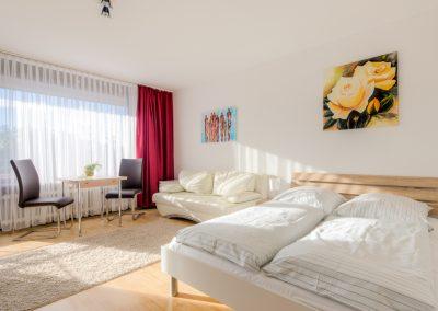 Immobilienfotografen Berlin-44