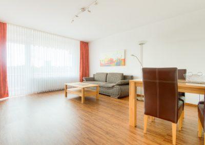 Immobilienfotografen Berlin-50