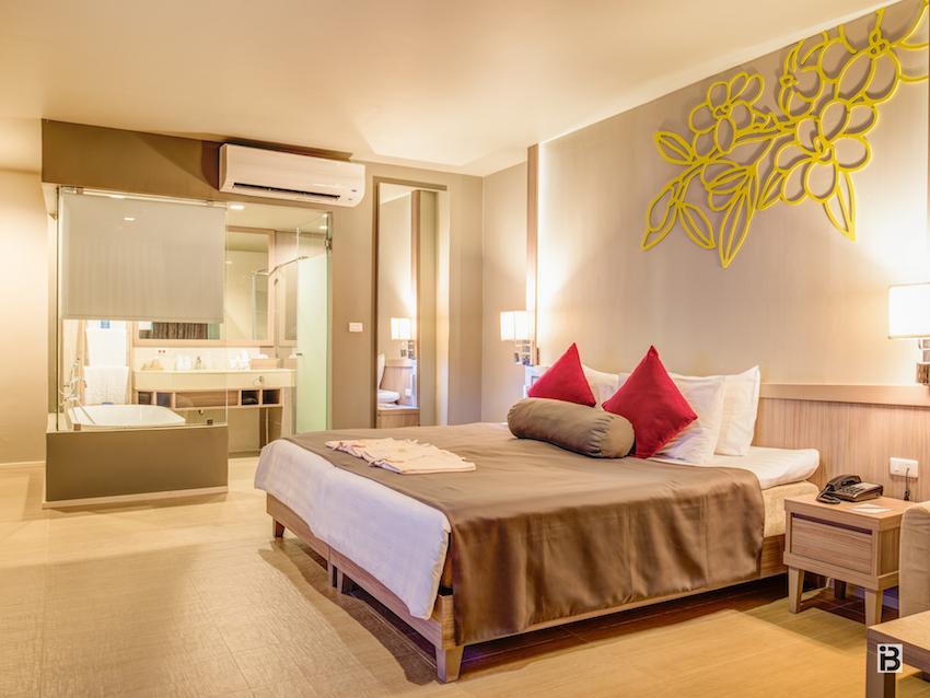 Thailand-khao-lak-Sensimar-Hotel-Immobilienfotografen-Berlin--5