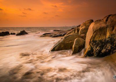 Thailand-khao-lak-landscape-beach-sunset-Sensimar-Hotel-Immobilienfotografen-Berlin-4143