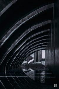 Thailand-khao-lak-tsunami-memorial-Immobilienfotografen-Berlin-4319