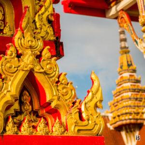 Thailand-phuket-wat-chalong-Immobilienfotografen-Berlin-3741