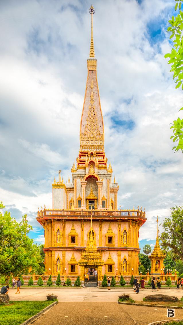Thailand-phuket-wat-chalong-Immobilienfotografen-Berlin-5