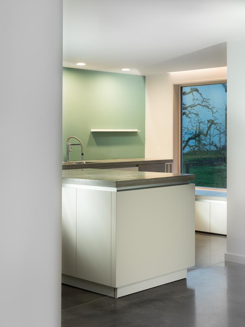 Immobilienfotografen-Berlin-Interior-Architekturfotograf-Berlin-Küche-Küchendesign