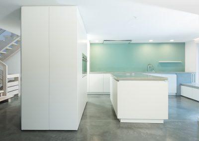 Immobilienfotografen-Berlin-Interior-Architekturfotograf-Berlin-Stuttgart-Küche