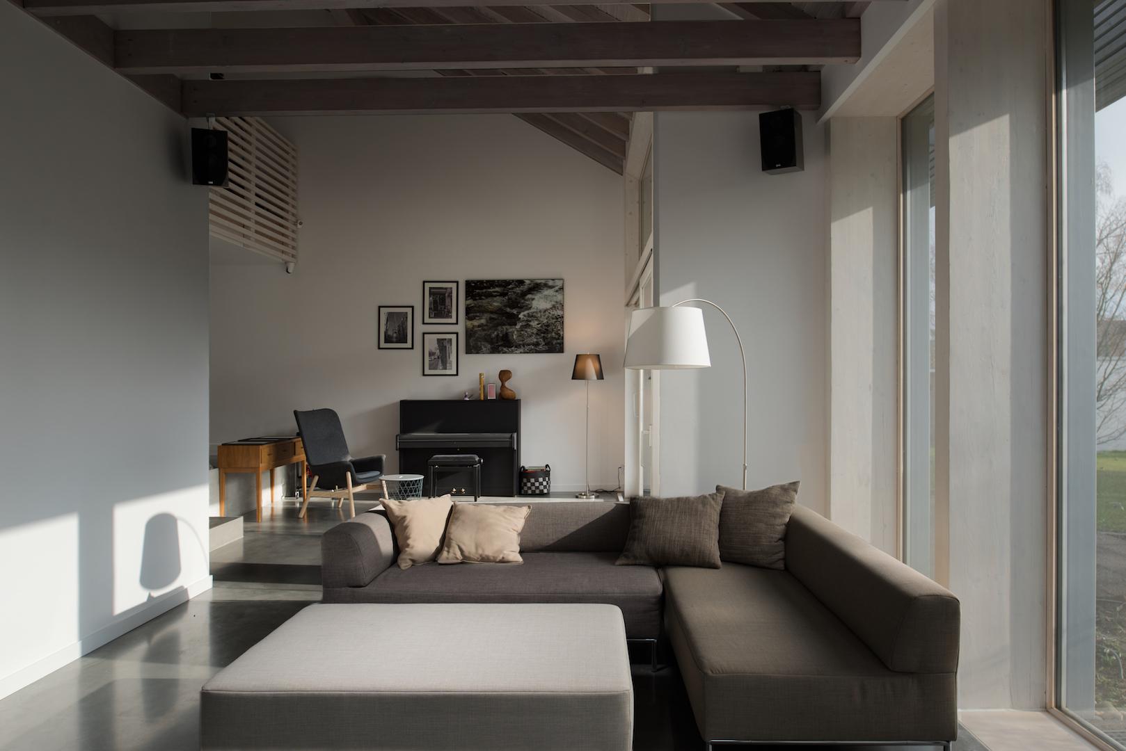 Immobilienfotografen-Berlin-Interior-Architekturfotograf-Berlin-Wohnzimmer