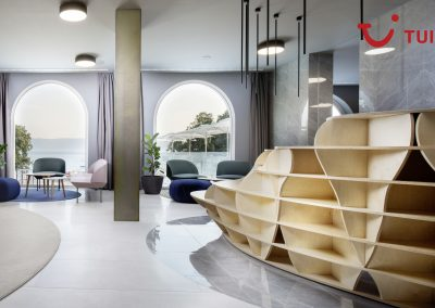 immobilienfotografen-berlin immobilienfotograf architekturfotograf berlin hotel fotograf interiorphotographer berlin 5