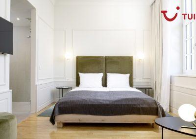 immobilienfotografen-berlin immobilienfotograf architekturfotograf berlin hotel fotograf interiorphotographer berlin 9