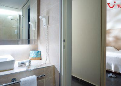 immobilienfotografen berlin hotelfotograf berlin gewerbefotograf werbefotograf berlin -3