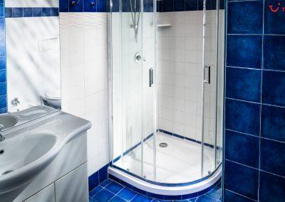 immobilienfotografen-berlin tui porto ada Kalabrien Badezimmer
