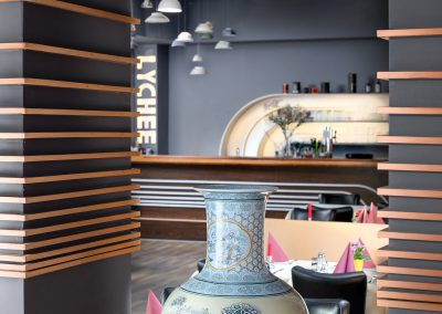 Immobilienfotografen-Berlin Tobias Trumpp Restaurant Lychee 7367